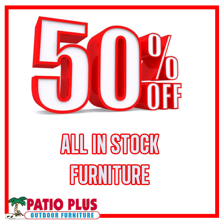 Patio Plus Outdoor Furniture West Seven Mile Road Northville Mi: Northville, Michigan €� Just Another