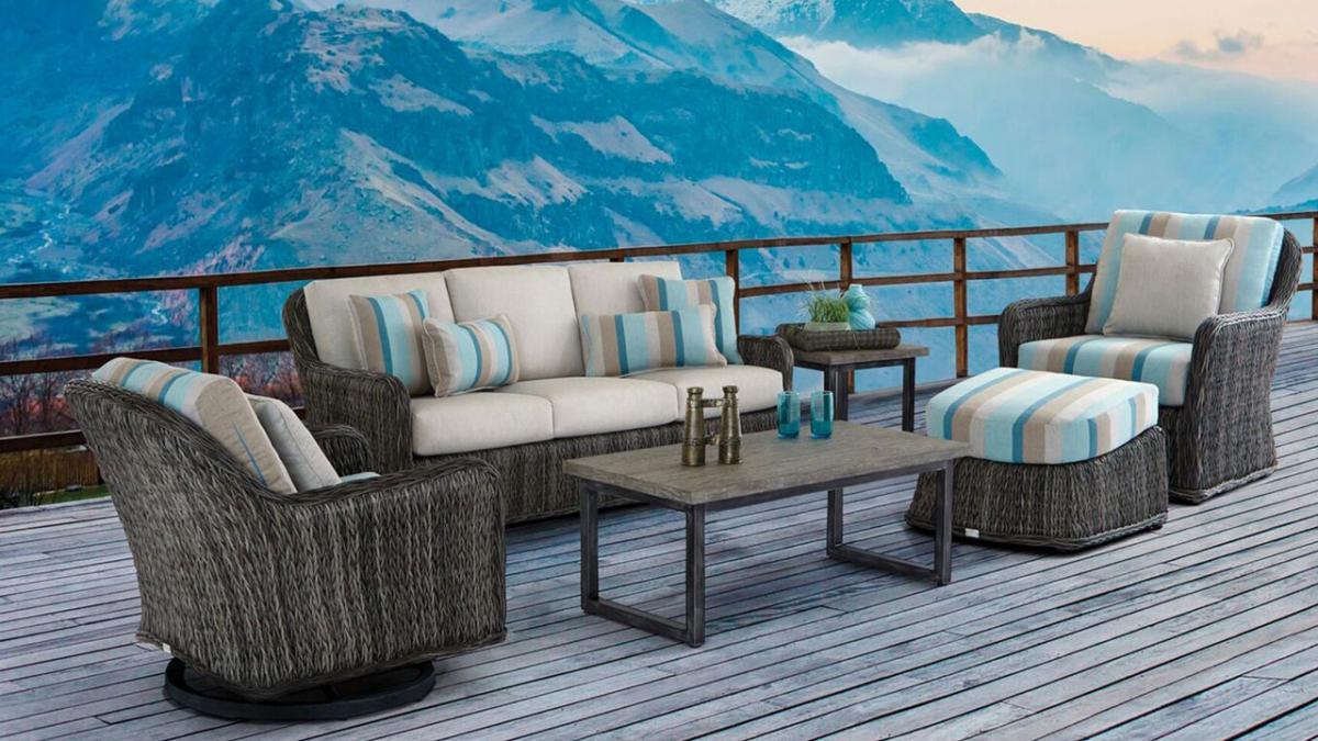 gallery patio furniture northville michigan rh patioplusoutdoor com patio furniture northville michigan patio furniture near northville mi