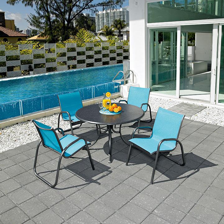 Outdoor Furniture Set Dining Sets, Patio Plus Outdoor Furniture Northville Mi 48167