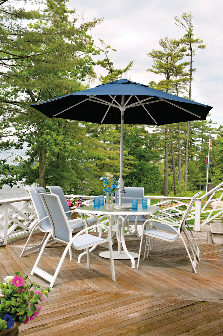 Patio Plus Outdoor Furniture